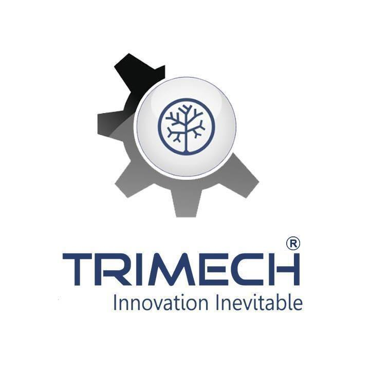 Trimech Engineers Pvt. Ltd.