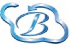 Bhavitra Technologies Pvt. Ltd.