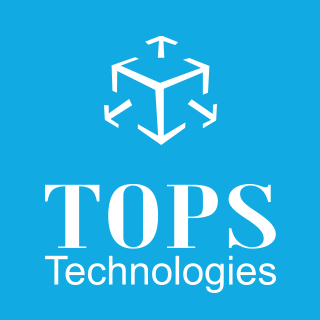 TOPS Technologies Pvt Ltd