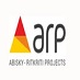 Abisky Ritkriti Projects ARP