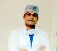 Hridyam Heart Care Clinic