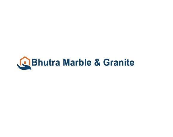 Bhutra Marble  Granite