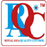 Royal Asia Quality Control Services Private Limited