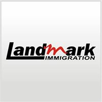 Landmark Immigration Consultants