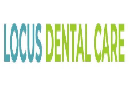 Dental Clinic in Ashok Nagar | Dentist in Ashok Nagar | Locus Dental Care