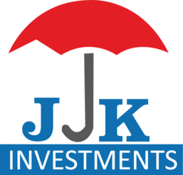 Financial Advisory Services India - JK Investment