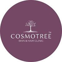 Cosmotree - Skin  Hair Clinic