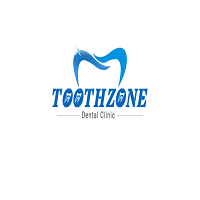 ToothZone - Dental Clinic in Chandigarh