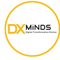 DxMinds Innovations Labs Pvt. Ltd.