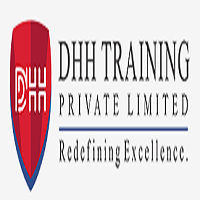 DHH IELTS - IELTS Coaching in Chandigarh