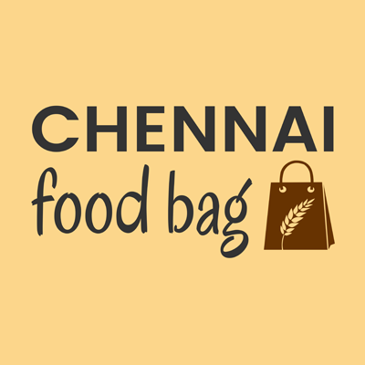 Chennai Food Bag - Best Online Grocery Shopping Chennai
