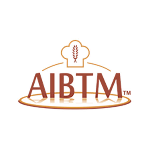 Assocom Institute of Bakery Technology  Management - AIBTM