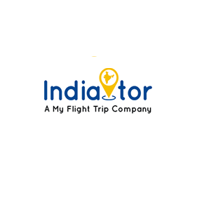 Indiator Travel