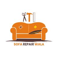 Sofa Repair Wala