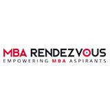 MBA Rendezvous
