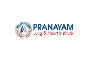 Pranayam Lung and Heart Institute