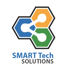 Smart Tech Solutions Pvt. Ltd.
