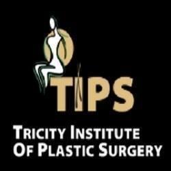 Tricity Institute of Plastic Surgery