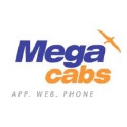 Mega Cabs Delhi