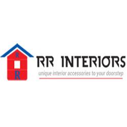 RR Interiors