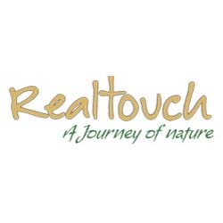 Realtouch Wildlife