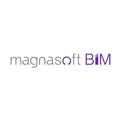 Magnasoft BIM Engineering Pvt Ltd