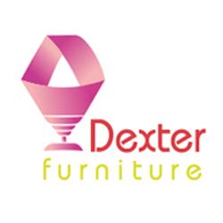 Dexter Furniture