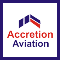 Hire A Helicopter | Rent Yacht Boat in Mumbai - Accretion Aviation