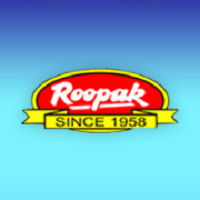 Roopak Stores Pvt. Ltd.