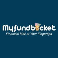 Myfundbucket