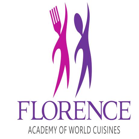 Florence Academy