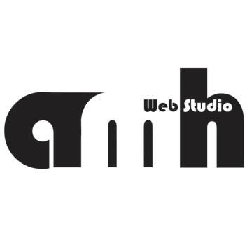 Amh Web Studio