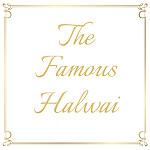 The Famous Halwai