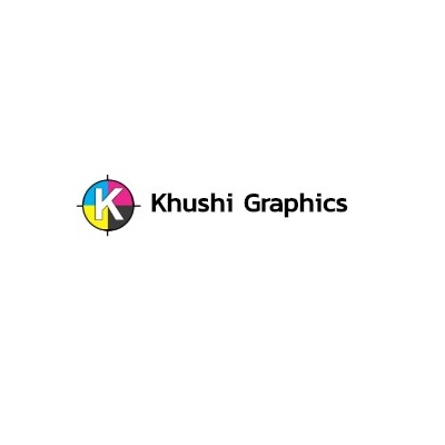 Gurpreet Overseas Khushi Graphics