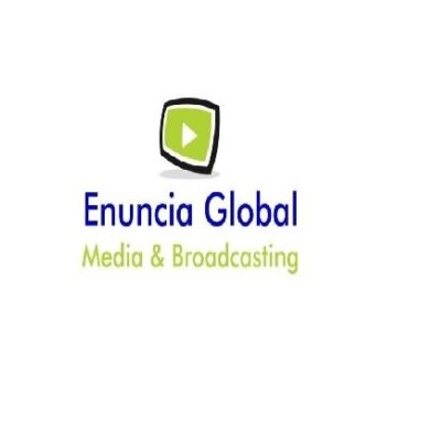 Enuncia Global Media Solutions