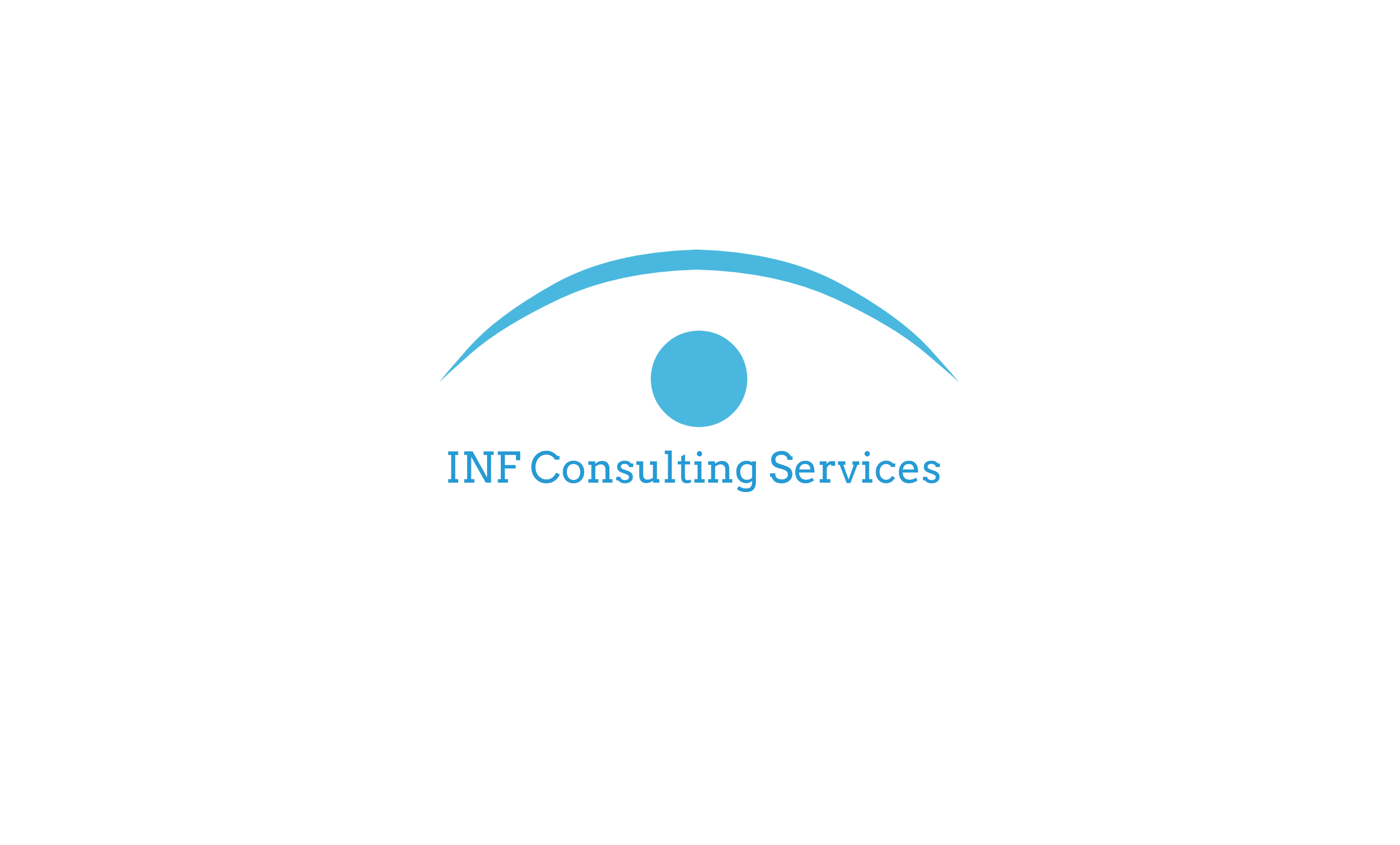 INF Consulting Services