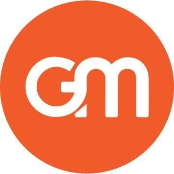 GoMedii Technologies Pvt. Ltd.