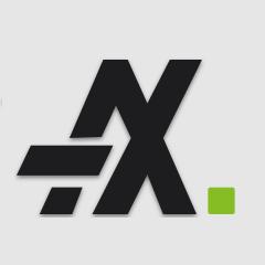 Annexlogics System Pvt. Ltd.