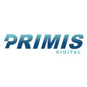 Primis Digital - Top Wordpress Development Company in india