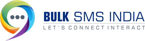 Bulk SMS India - Best Bulk SMS provider in India