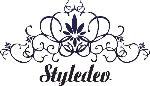 Buy Ethnic Wear Online for Women | StyleDevOfficial