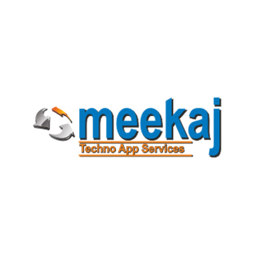 Meekaj Vacuum Systems Pvt. Ltd.