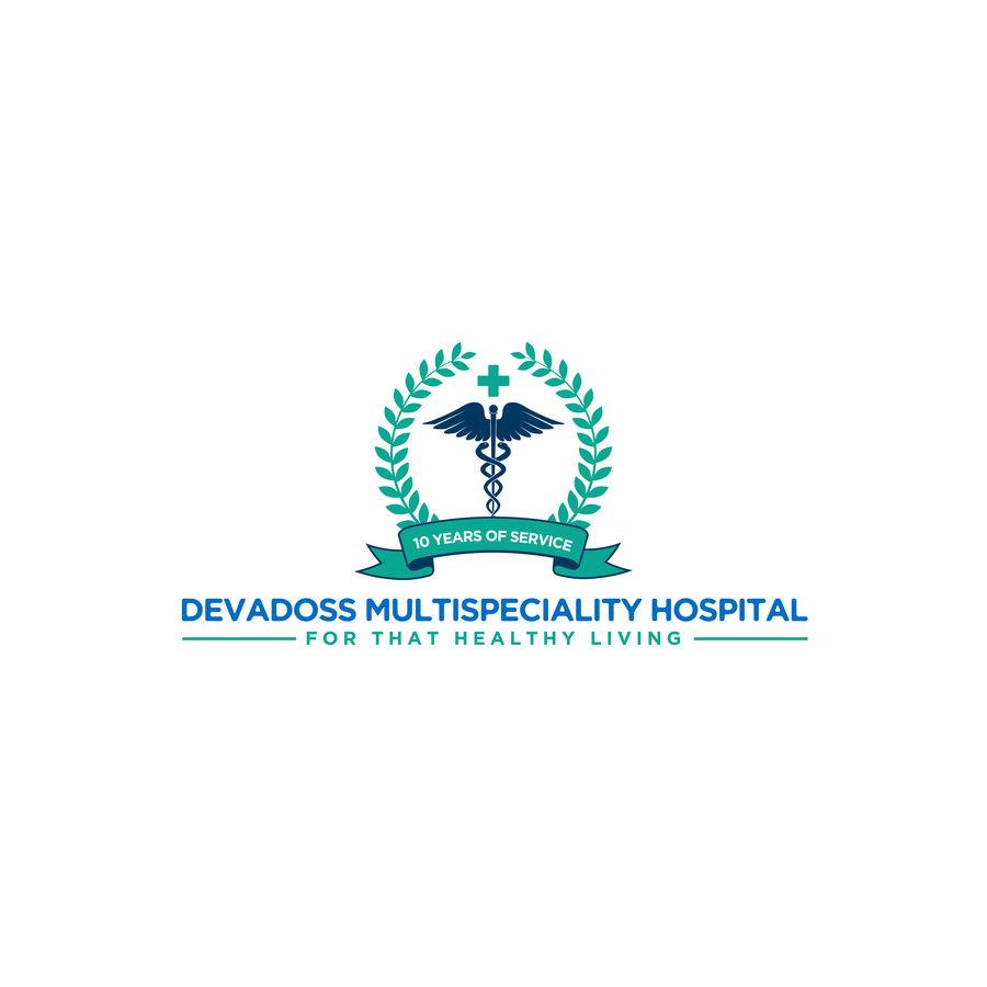 Devadoss Multispeciality Hospital - Full master health checkup in Madurai