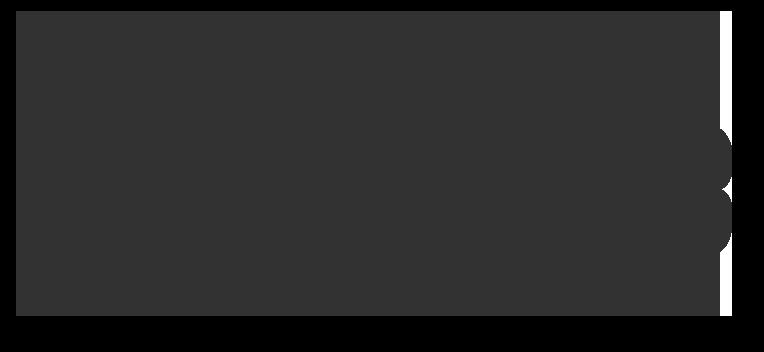 5D Web Infotech
