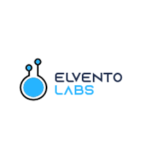 Elvento Labs Private Limited