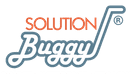 Best Food Consultants in Mumbai | Solution Buggy