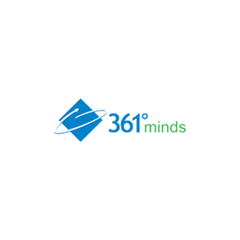 361 Degree Minds Consulting Pvt. Ltd.