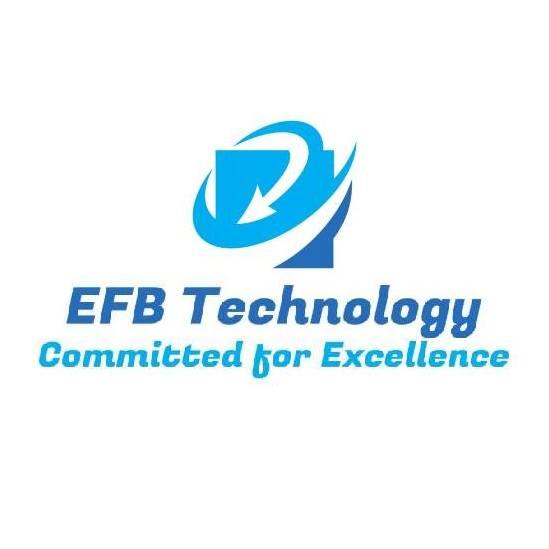 EFB Technology