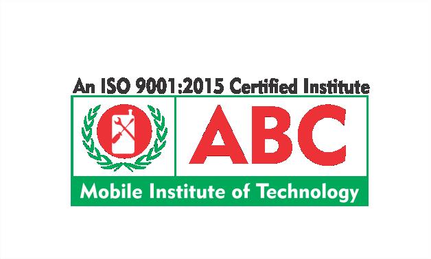 ABCMIT - Mobile Repairing Course in Delhi