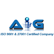 AIG - Six Sigma Master Black Belt Training and Certification Program